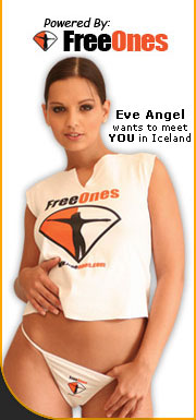 Powered By FreeOnes.com The Ultimate Babe Site!